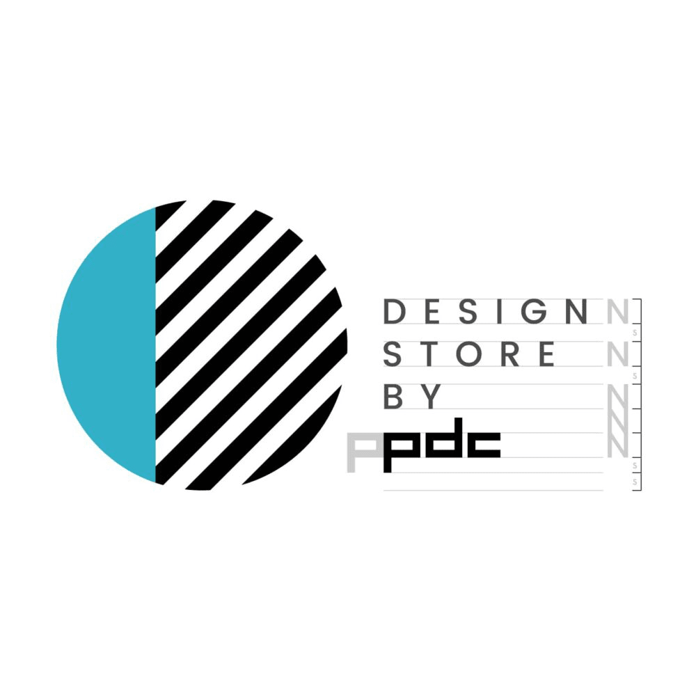 PDC DESIGN STORE
